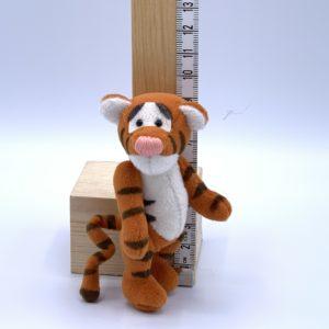 Bärino Tiger Tigger