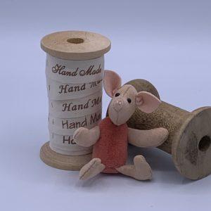 Bärino Schwein Piglet