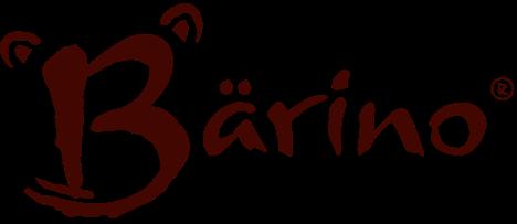 Baerino
